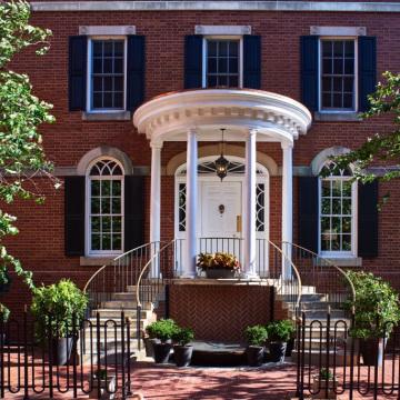 Morrison-House-Exterior-copy