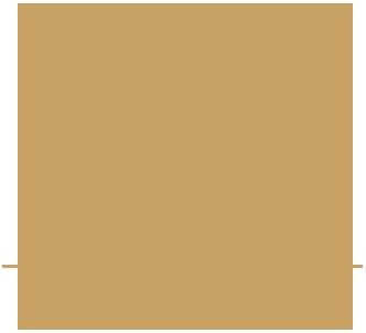 Morrison House Logo